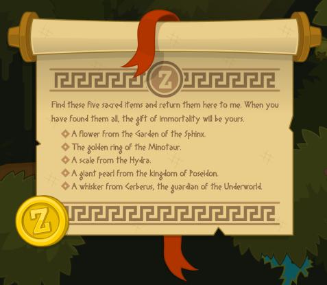 scroll2
