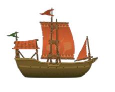 sk sea sultan
