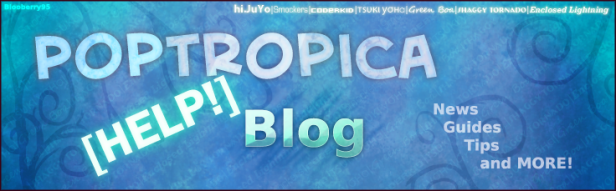 August 2010 – created by Blooberry