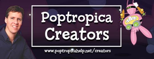 popcreators