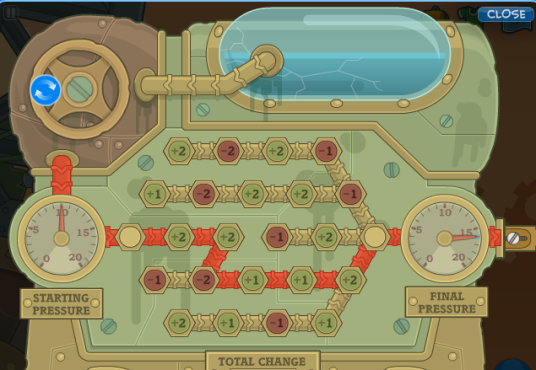 How To Make A Room Code On Poptropica