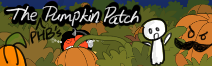 19+ active Pumpkin Patch UK coupons, promo codes & deals for Nov. Most popular: Up to 60% Off eSale Clearance.