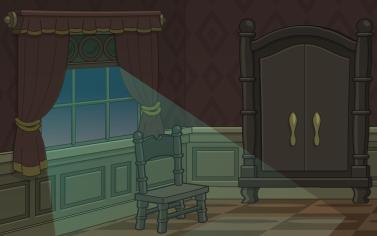 ghoststory12