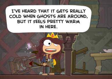 ghoststory37