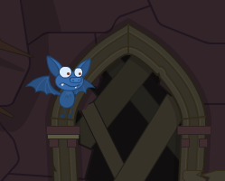 Vampire S Curse Island Guide Poptropica Help Blog