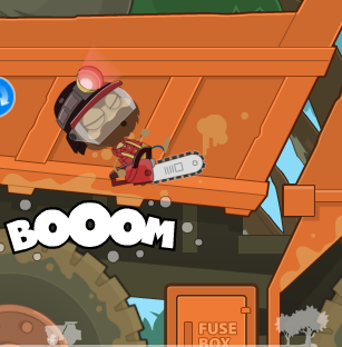 tt8?w=620 twisted thicket island guide poptropica help blog poptropica zomberry fuse box code at gsmx.co