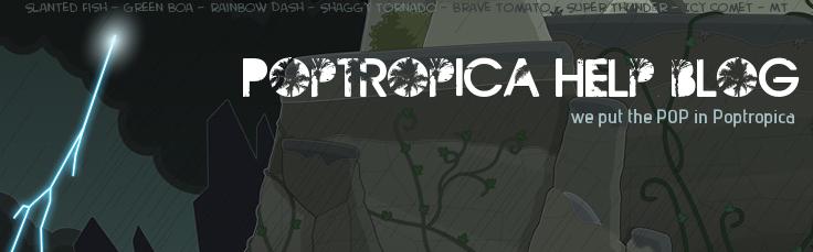 September 2012 (Super Villain Island released)