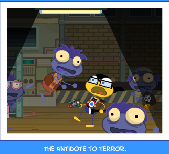 zomberry4 zomberry island guide poptropica help blog poptropica zomberry fuse box code at bayanpartner.co