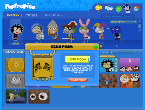 https://poptropica.files.wordpress.com/2012/12/2a22d-joinroom.png