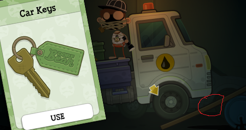 zomberry1?w=620 zomberry island guide poptropica help blog poptropica zomberry fuse box code at gsmx.co