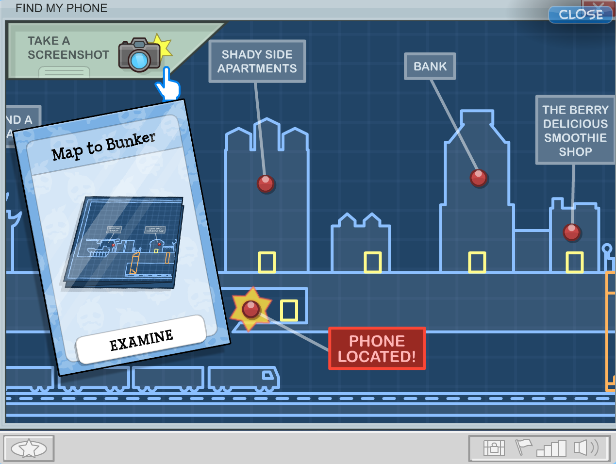 zomberry11?w=546&h=412 zomberry island guide poptropica help blog poptropica zomberry fuse box code at gsmx.co