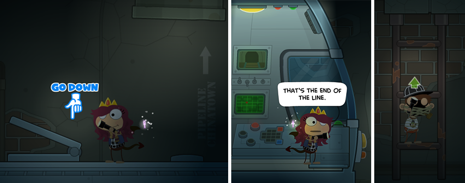 zomberry12?w=556&h=219 zomberry island guide poptropica help blog poptropica zombie island fuse box at crackthecode.co