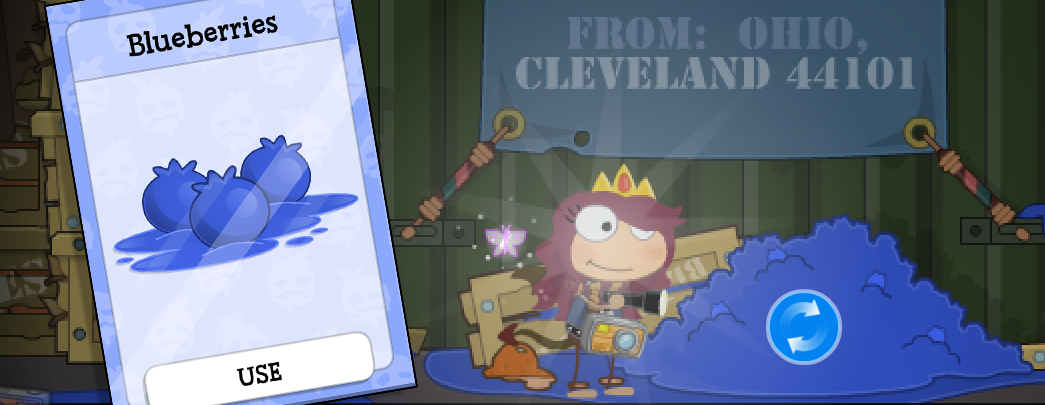 zomberry18?w=556&h=216 zomberry island guide poptropica help blog poptropica zombie island fuse box at crackthecode.co