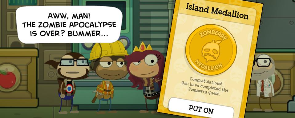 Fuse box on zomberry island golden ticket poptropica