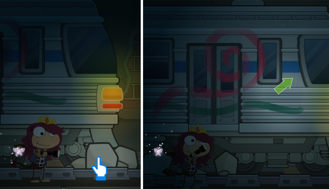 zomberry6?w=470&h=271 zomberry island guide poptropica help blog poptropica zombie island fuse box at crackthecode.co