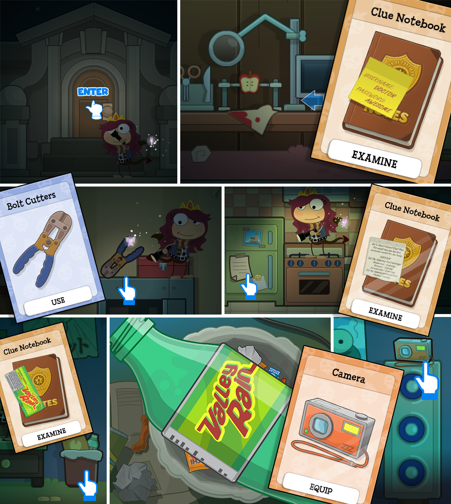 zomberry8?w=524&h=586 zomberry island guide poptropica help blog poptropica zombie island fuse box at crackthecode.co