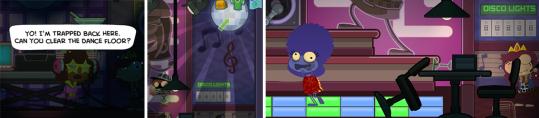 zomberry9