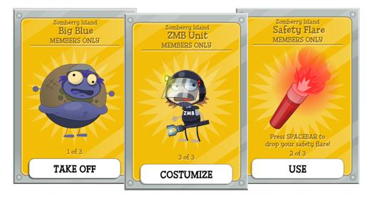 zomberryisland-cards_big