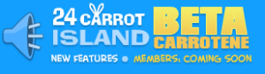 CarrotSound