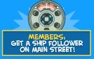 get shipfollower