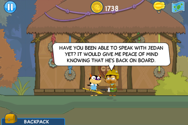 PoptropiCon Island Cheats & Walkthrough Guide