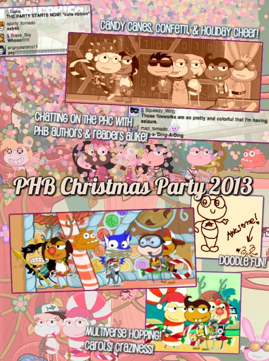 Christmas2013 v3