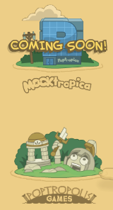 mockpop map