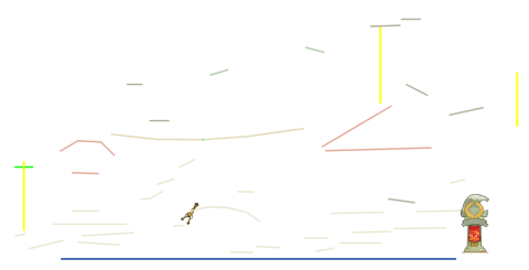 static.poptropica.com-game-assets-scenes-poptropolis-mainStreet-interactive.swf