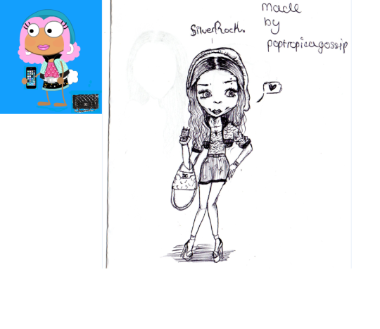 draft for poptropica 911