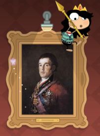 duke of wellington 2