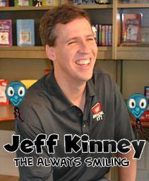 jeffkinneycard
