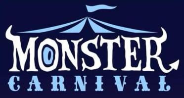 monster-carnival2