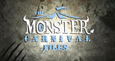 monstercarnivalfileslogo