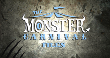 monstercarnivalfileslogo