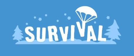 f5b66-survival
