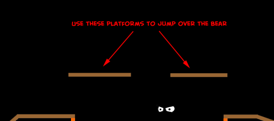 scaryplatforms copy