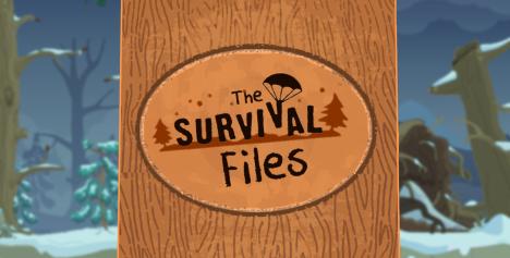 survivalfileslogo