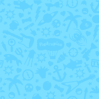 bits-pop-pattern-v4.png