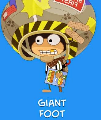 cb2b9-giantfoot