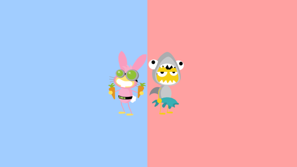 main poptropica minimal background3