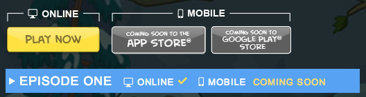mobile soon