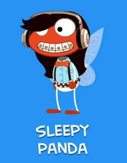 394e7-sleepypanda