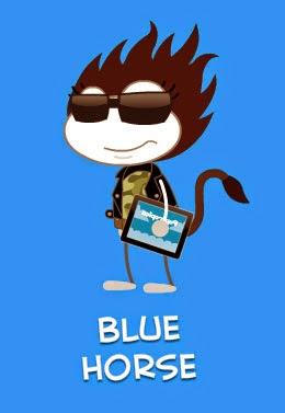 7a642-bluehorse