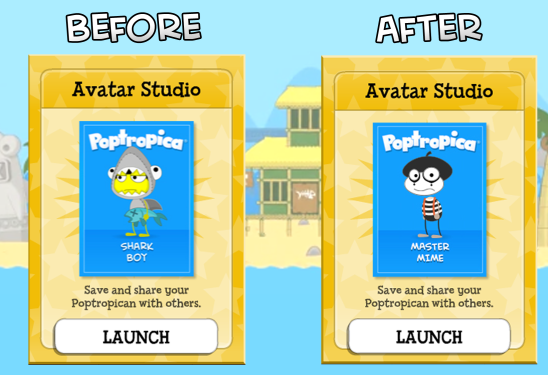 avatarStudioCardChanged