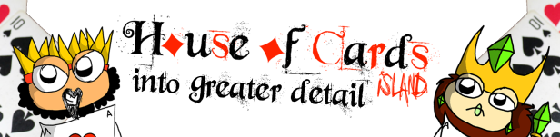 houseOfCardsIntoGreaterDetailLogo