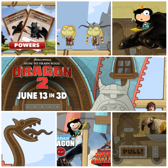 How to train your dragon 2 poptropica ad poptropica help blog httyd2 poptropad ccuart Gallery