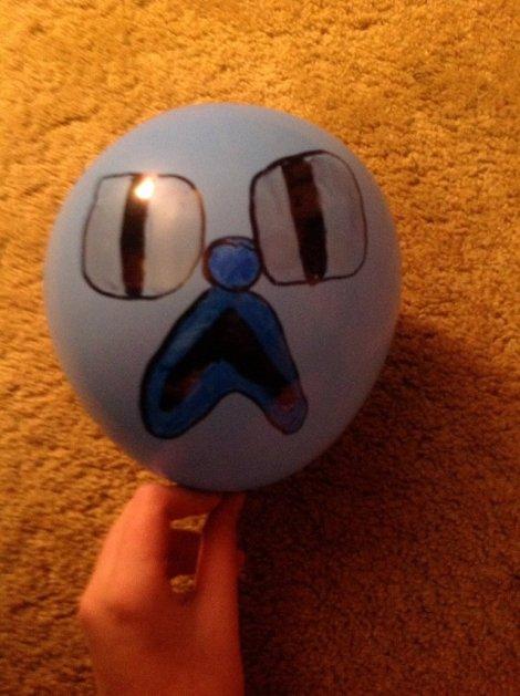 mci balloon