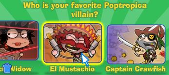 mustachesupervillain1
