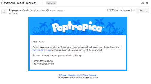 Poptropica Help Blog – Page 186 – The top Poptropica fansite for