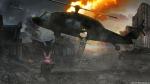 PHB Team at War (wallpaper)